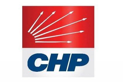 CHP MYK 15.00'da toplanıyor