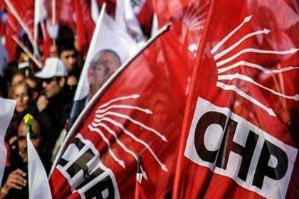 CHP'de bayramlaşma programı belli oldu