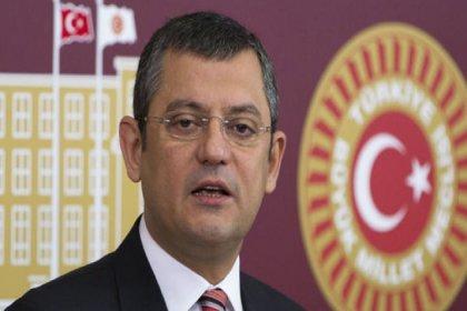 CHP'den Erdoğan'a 'İş Bankası hisseleri' yanıtı: Her dönem darbeciler bu tenezzülü yapar