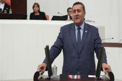 CHP'den taşeron işçiler için kanun teklifi