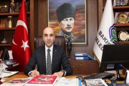CHP'li Bakırköy Belediye Başkanı hakkında 11 yıl hapis istemi ile dava