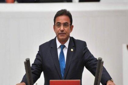 CHP'li Budak: Hükümet, TÜSİAD'ın DEİK'ten ayrılmasından ders çıkarmalı