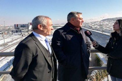 CHP'li Emir: Bu bir kaza değil cinayettir, sorumlular derhal istifa etmelidir!