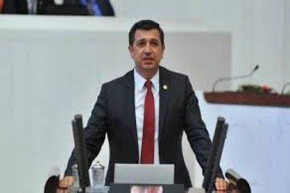 CHP'li Gaytancıoğlu: Çeltik üreticileri kan ağlıyor; TMO piyasalara müdahale etmeli