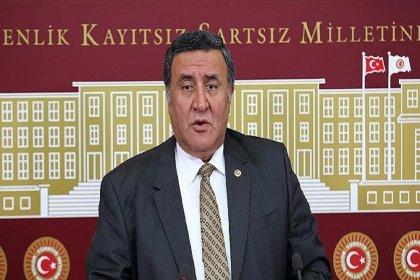 CHP'li Gürer: Krizin faturası çok kabarık