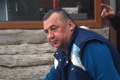 CHP'li Hüseyin Adıgüzel hayatını kaybetti