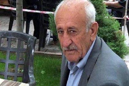 CHP'li ilçe başkanı evinde ölü bulundu