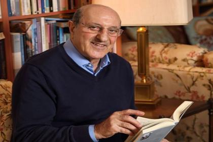 CHP'li İlhan Kesici: Cumhurbaşkanı adayım Kılıçdaroğlu