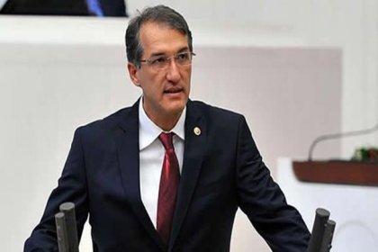 CHP'li İrgil; Doçentlik yasa tasarısı 200 bin akademisyeni etkileyecek