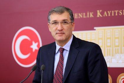 CHP'li İrgil'den öğrencilere af uyarısı: O kadar uğraştık başvuru süresini kaçırmayın