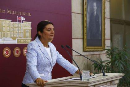 CHP'li Karabıyık: Öğretmen performans değerlendirme taslağı özgür düşünceyi kısıtlayacak