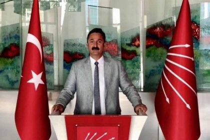 CHP'li Karlıdağ'dan Kılıçdaroğlu'na destek mesajı