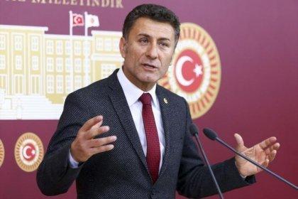 CHP'li Sarıbal: AKP, ithalatı bir zenginleşme aracı olarak kullanıyor