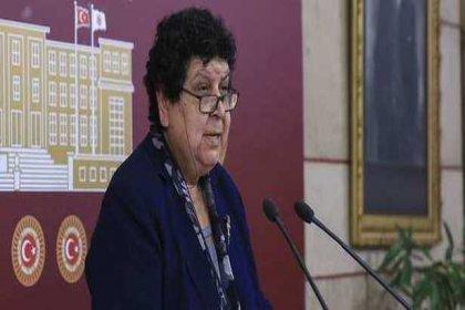 CHP'li Sarıhan'dan 16-23 Nisan hak ihlalleri raporu
