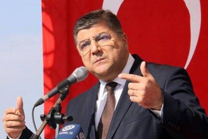CHP'li Sındır, 'Halk Buluşmaları' konferansına katılıyor