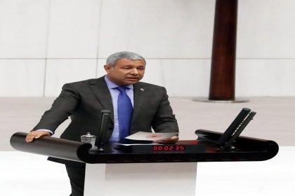 CHP'li Sümer'den LGS raporuna tepki: 'Başarısız olan siyasiler ve yöneticiler mutlaka hesap vermeli'