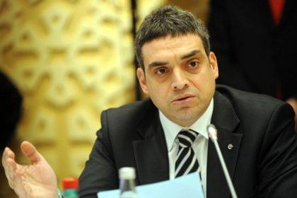 CHP'li Umut Oran'dan, Muharrem İnce çağrısı