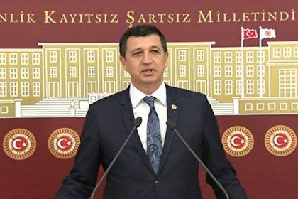 'CHP'liler Uzunköprü'de OSB yatırımını engelliyor' iddialarına Gaytancıoğlu'ndan yanıt