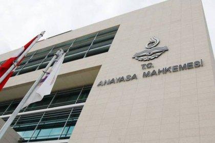 CHP'nin itiraz ettiği seçim ittifakı yasası Anayasa Mahkemesinde