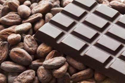 Çikolata 40 yıl içinde yok olabilir