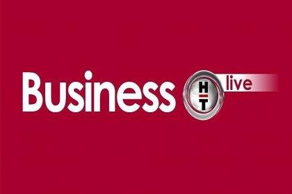 Ciner Grubu bünyesindeki Business HT, yayın hayatına son verdi