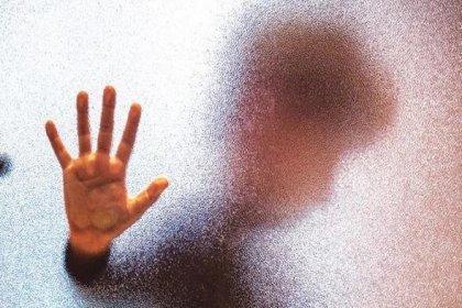 Cinsel istismarda 'iyi hal indirimi' kalkıyor