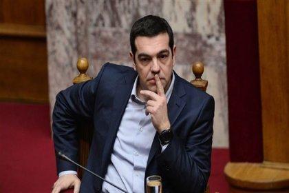 Çipras'tan geri adım: Yunanistan 12 deniz mili kararnamesini durdurdu