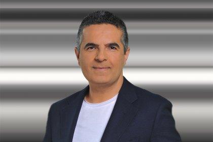 CNN Türk Ankara Temsilcisi Hakan Çelik görevden alındı!