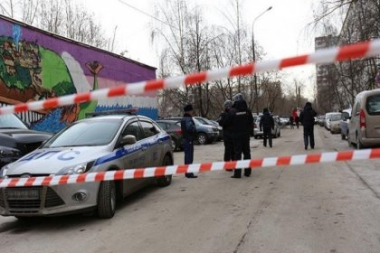 Dağıstan'daki festivalde ateş açıldı: 4 ölü 5 yaralı