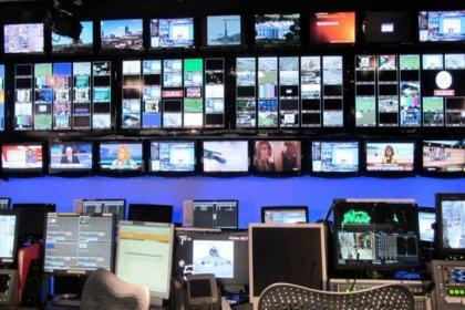 Demirören Medya İcra Kurulu Başkanı Soysal: Almanya modeli gibi televizyonları izlemenin bir ücreti olmalı