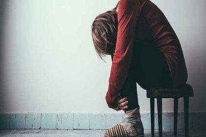Depresyondan korunmak için düzenli hareket edin