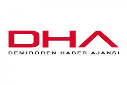 'DHA kapanıyor' iddiası
