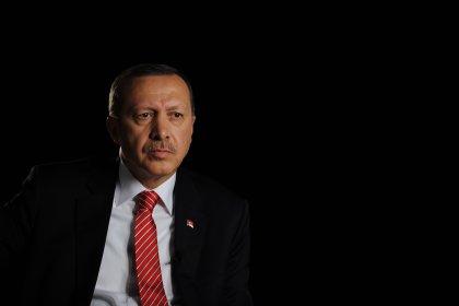 'Diktatör' davası durduruldu
