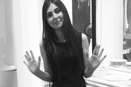 Dilek Doğan'ın polis kurşunuyla öldürülmesinin üzerinden 3 yıl geçti