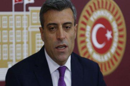 Disipline sevk edilen Öztürk Yılmaz'dan Kılıçdaroğlu'na: Genel başkanlık için hazırlandığımı biliyor, yükselişimden rahatsız