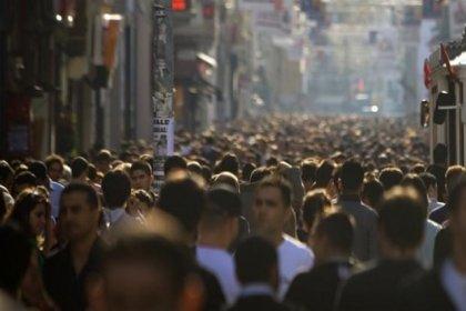 DİSK-AR: Gerçek işsiz sayısı 5,7 miyon