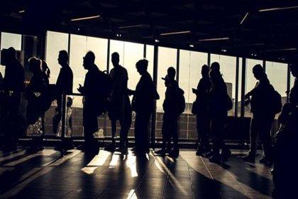 DİSK-AR: Gerçek işsiz sayısı 6.3 milyon