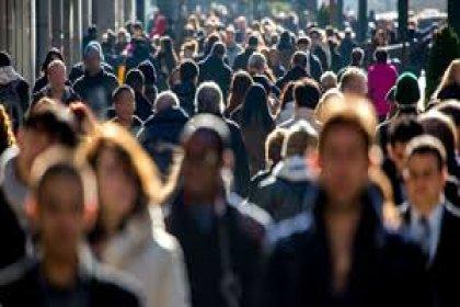 DİSK-AR: Gerçek işsiz sayısı6 milyon