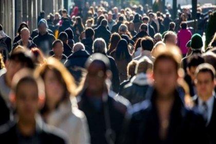 DİSK-AR: İşsizlik 2010 yılından bu yana en yüksek seviyeye ulaşmış durumda