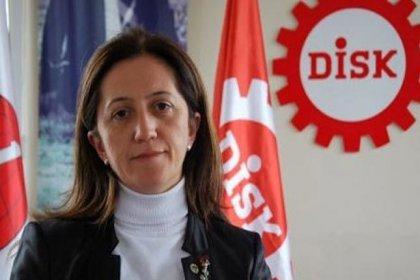 DİSK'ten Hakkari'deki PKK saldırısına kınama
