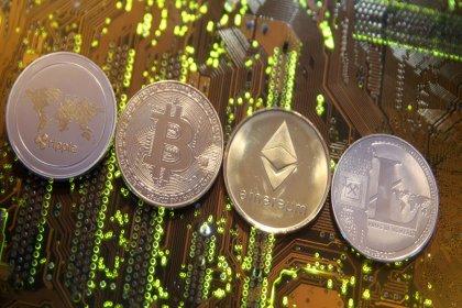 Diyanet kripto paraları İslam'a uygun hale getirmek için çalışma yürütüyor