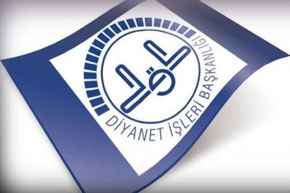 Diyanet'in bütçesi MİT'i 5'e katladı