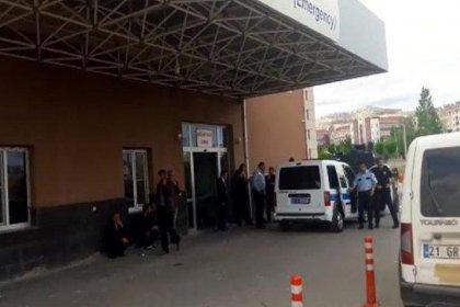 Diyarbakır'da iki aile arasında silahlı kavga: 5 ölü