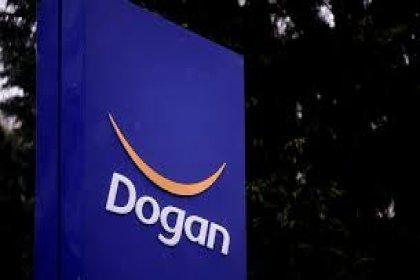 Doğan Holding'den 'karşılıksız çek' açıklaması