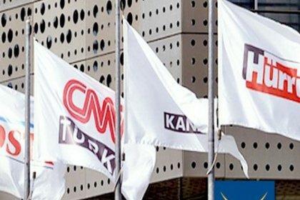 'Doğan Medya Grubu satıldı' iddiası