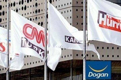 'Doğan Medya'da tenkisat' iddiası