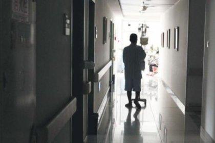 Doktorlar istifa etti: Kanser hastaları ortada kaldı