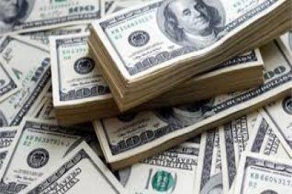 Dolar yeni güne 4.72'den başladı