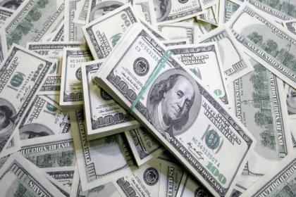Dolar yeniden yükselişte