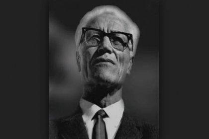 Dr. Hikmet Kıvılcımlı'nın 47. ölüm yıl dönümü